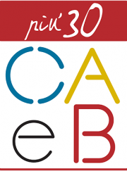 logo-caeb-30anni
